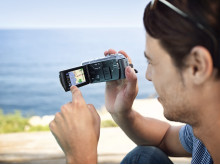 Handycam_GPS-026