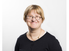 Kristine Pettersson