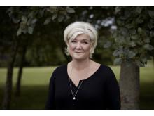 Kvinder bag rattet - Helle Nielsen