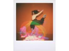 Polaroid Originals_OS+_Sample-Image_Light-Painting_3