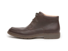 Sebago Raleigh Dark Brown