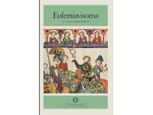 Eufemiavisorna, band 2