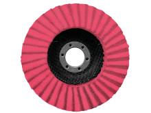 Norton-Xtreme-flapdisc-Produkt 2
