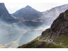 Graubünden Ferien/Lenzerheide