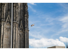 Adlerflug_Köln_Freedom_von Sony_04