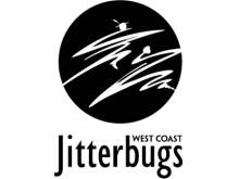 West Coast Jitterbugs