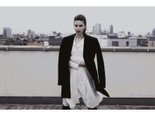 Flot modtagelse af Fallulahs nye album