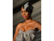 Tobago Fashion Weekend