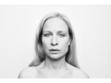 Karin Lithman/Persona
