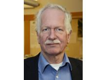 Göran Terninger