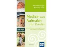 Medizin zum Aufmalen für Kinder