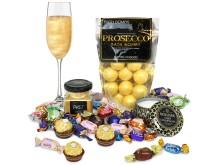 Proseccolådan - Presentkit med Prosecco-tema - 1