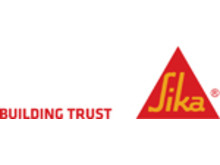 High Res Image - Sika UK - Logo