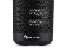 auna Intelligence Tube 10032085