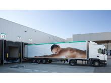 Hansgrohe_Truck