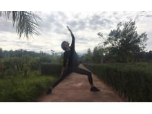 Paradis du Safran Yoga_Source NOSADE