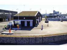 norra-hamnens-atervinningscentral
