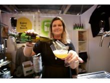 Malmö öl- och whiskyfestival 2018