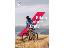 Bike_de