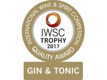 IWSC2017-GinTonic-Trophy-CMYK