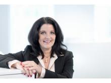 Katarina Wiberg, rådgivare