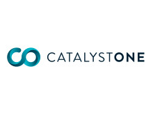 CatalystOne-Logo-2019-Wide-Colour