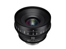 XEEN_20mm_Meter_2 Lens Front