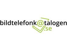 Bildtelefonkatalogen.se