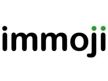 Das Immoji©-Journal: On- und Offline-Marketing für den modernen Immobilienmakler