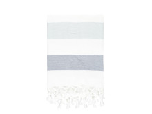 87734-44 Terry towel Falsterbo
