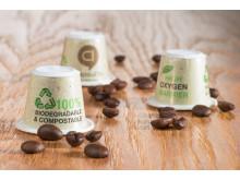 Innovativa lösningar för en hållbar förpackningsindustri