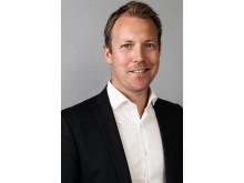Jimmy Söderström - Head of Sales
