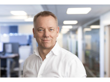 Johan Frilund_CEO_Vehco_2