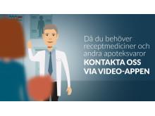 Videoapotek