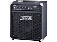 Fender® Rumble 15
