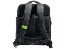 Laptop_Backpack_15_6_Leitz_Complete_Smart_Traveller_60170095_v1