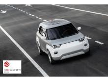 Fiat Concept Centoventi (1)
