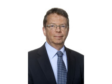 Lars Andersson, Director Silica and Paper Chemicals, AkzoNobel Pulp and Performance Chemicals