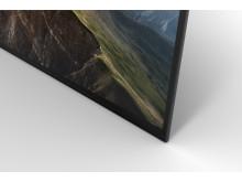 Sony OLED A1 KA_77 (20)
