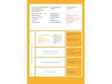 Diskrimineringslagen – Handbok för chefer