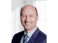 Jens Skifter, CEO i Danish Agros Maskindivision