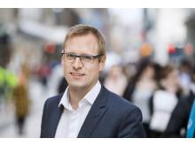 Niklas Stavegård
