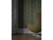 Casablanca-1_Image_Roomshot_Livingroom_Item_3079_0008_PR