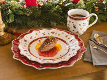 Weihnachten - Toy's Delight Royal Classic