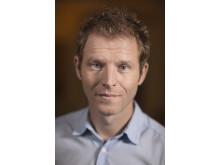 Henrik Bergsten, Uppdrag Granskning - Nominerade till Årets Avslöjande 2014