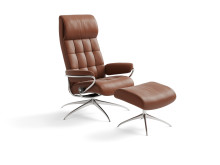 Stressless_London_Paloma_Copper