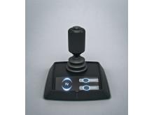 Hi-res image - VETUS - VETUS V-DOCKER joystick docking system
