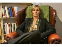Professor Eva Schömer