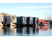 Nordiska Akvarellmuseet / Gästateljéer