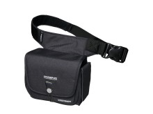ACCESSORIES_Streetomatic_Slinger_bag_black__Product_010